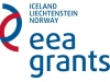 eea-grants-croped